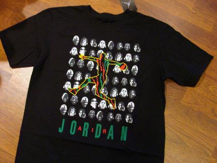air-jordan-black