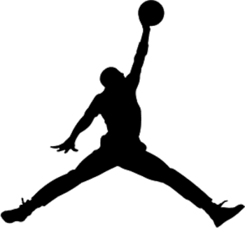 Air-Jordan-Logo-psd2918
