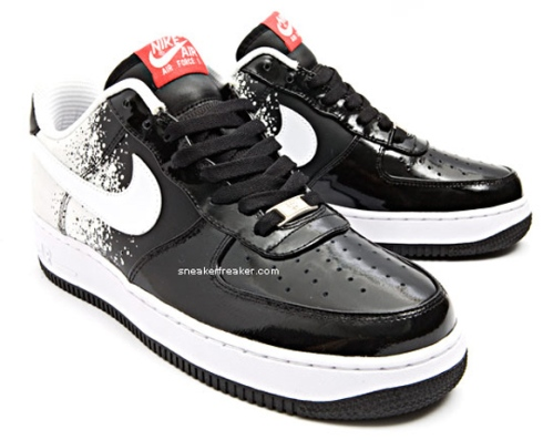 nike-air-force-1-tech-2