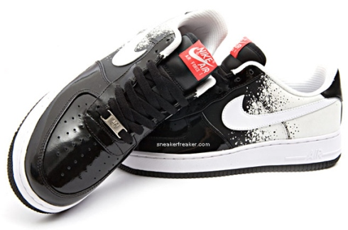 nike-air-force-1-tech-3