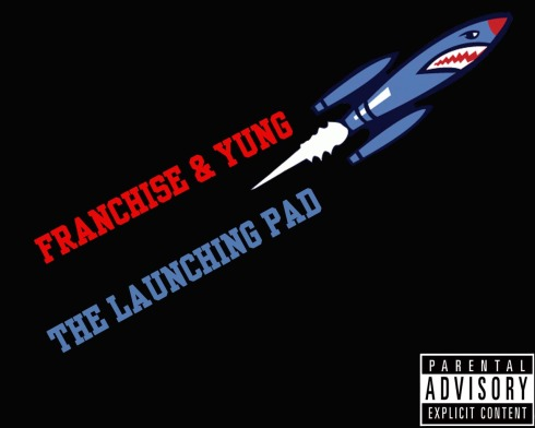 Launchingpadcover